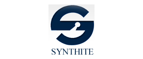 Synthite Chemicals