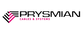 Prysmian Cables and Components, Wrexham